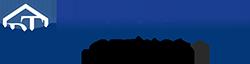 Balti Tehnika Serviss | Celtniecības tehnika, Rezerves daļas, Apkope/Remonts, Noma Logo