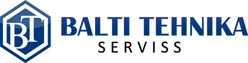Balti Tehnika Serviss | Celtniecības tehnika, Hyundai, Cifa, Clark, Huddig, McCloskey, MB Crusher, VEI svara kontroles sistēmas, Rapid betona maisītāji